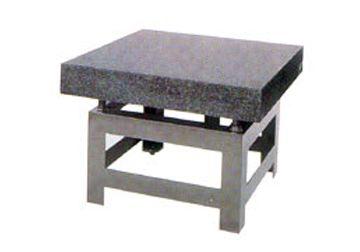 0.006mm Bàn chuẩn Granite Mitutoyo 517-111C