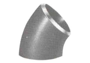 "1-1/4"" Co 45 độ, LR, STD"