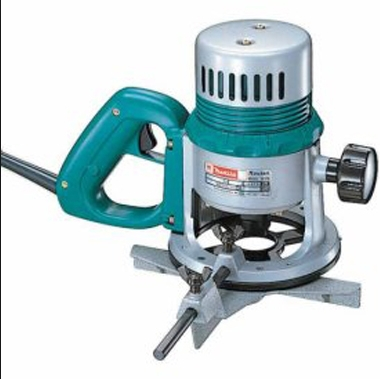 may-phay-go-makita-3600h