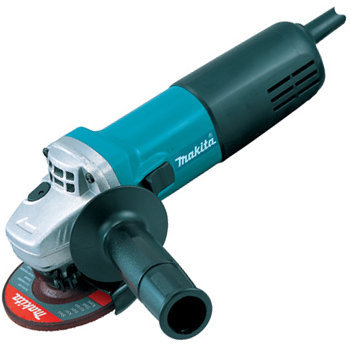 may-mai-goc-makita-9553nb