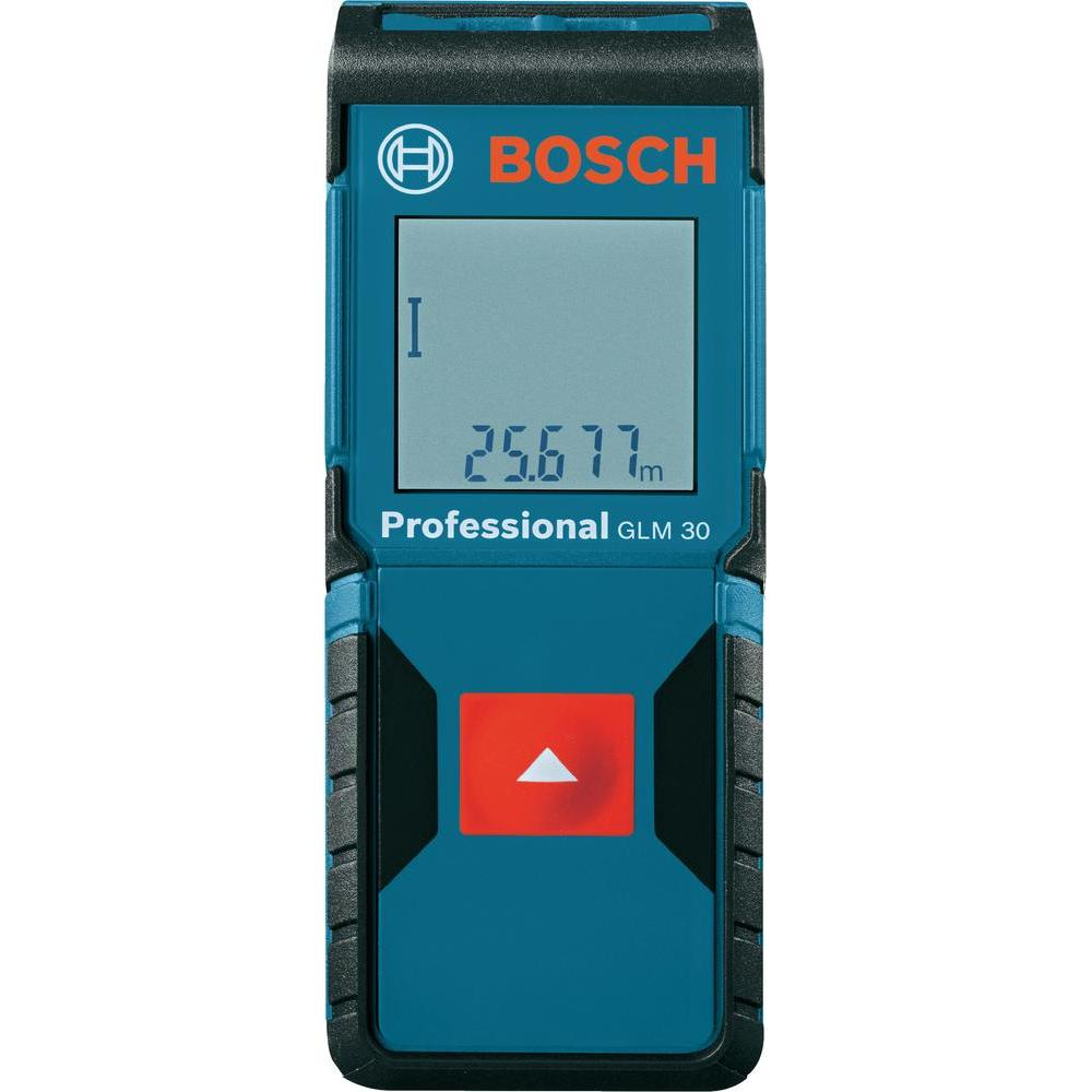may-do-khoang-cach-bosch-glm-30