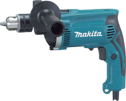 May-khoan-toc-do-Makita HP1630