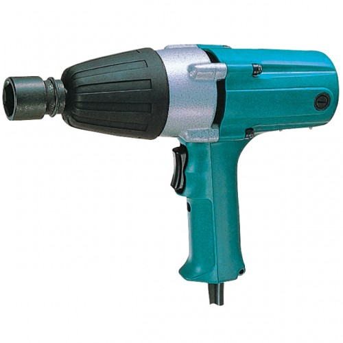 may-van-oc-bu-long-Makita-6905B