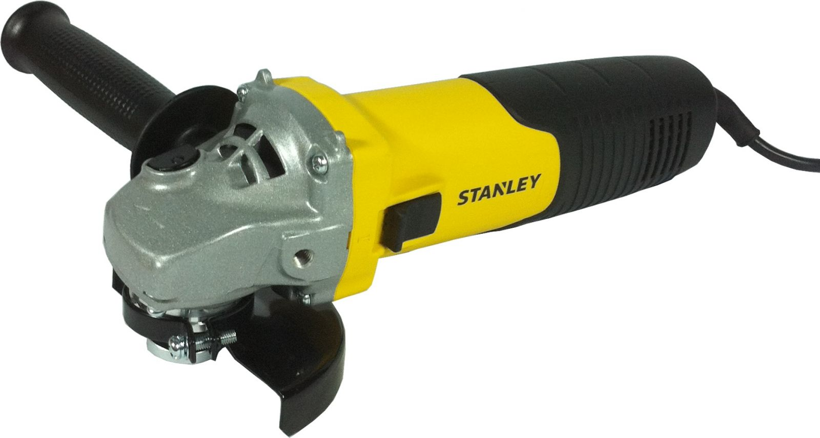 may-mai-stanley-stgs8100