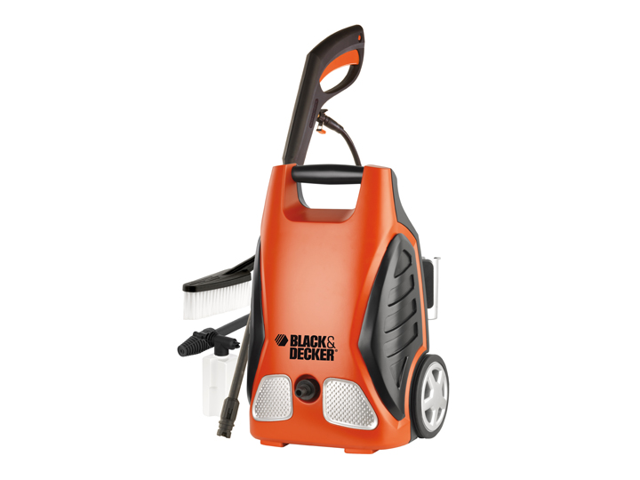 may-phun-xit-ap-luc-black-decker-PW1500