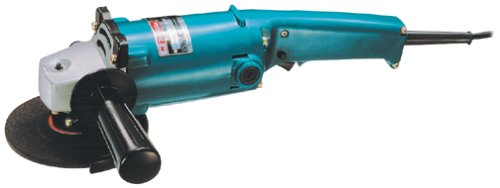 may-mai-makita-9005b