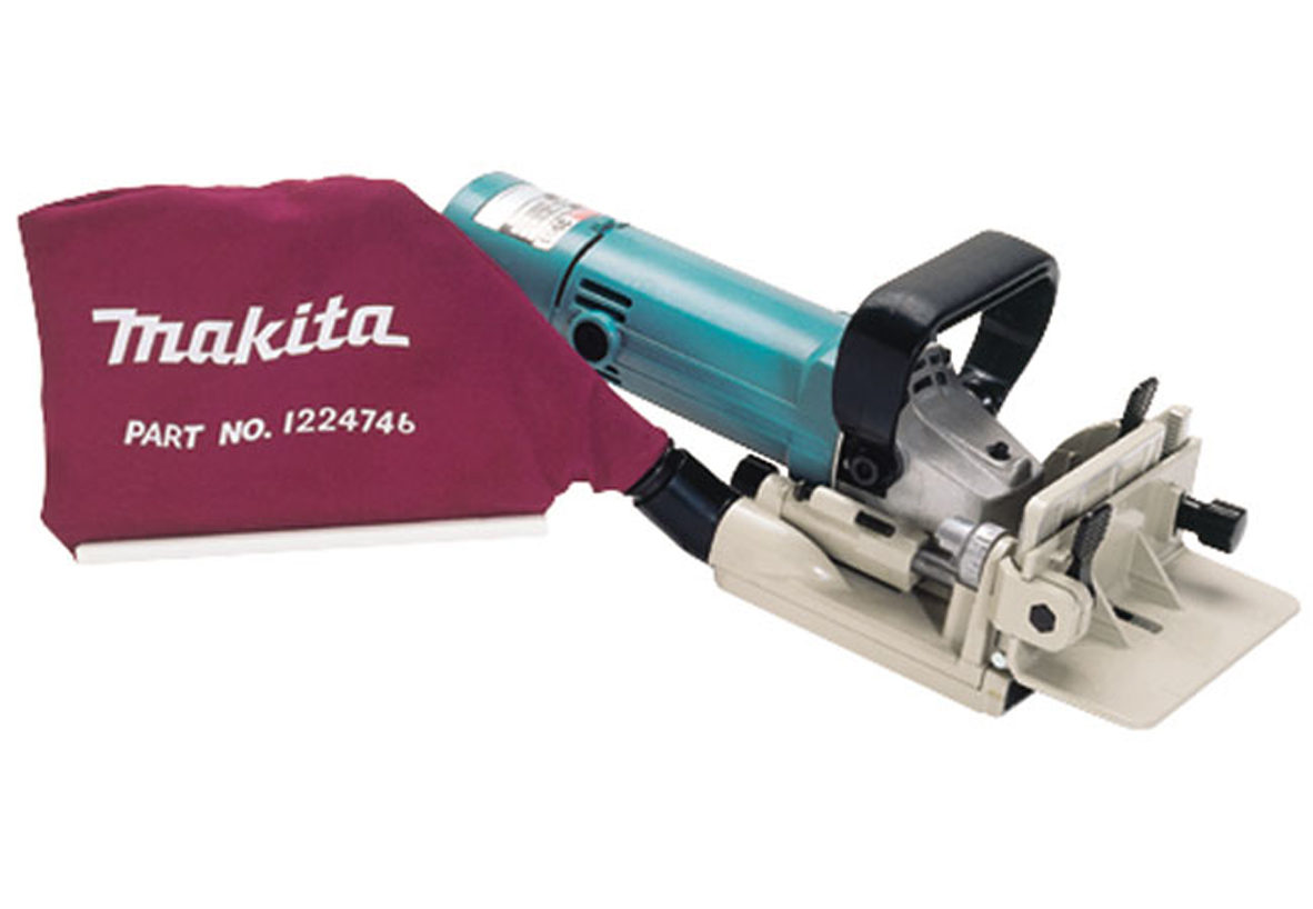 may-tram-lo-go-makita-3901
