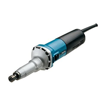 may-mai-khuon-makita-gd0810c