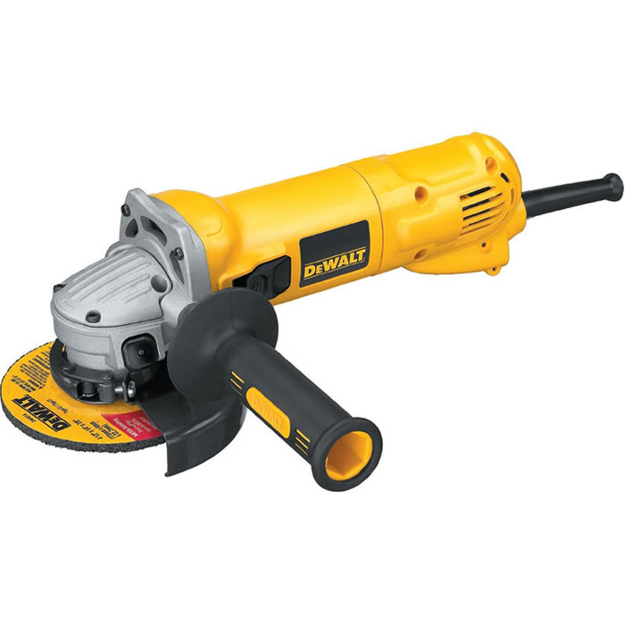 may-mai-dewalt-d28112