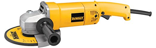 may-mai-dewalt-dw840