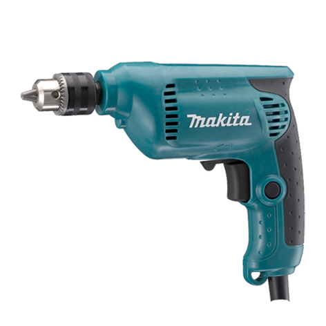 May-Khoan-Makita-641210mm