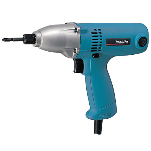 may-van-vit-makita-6951