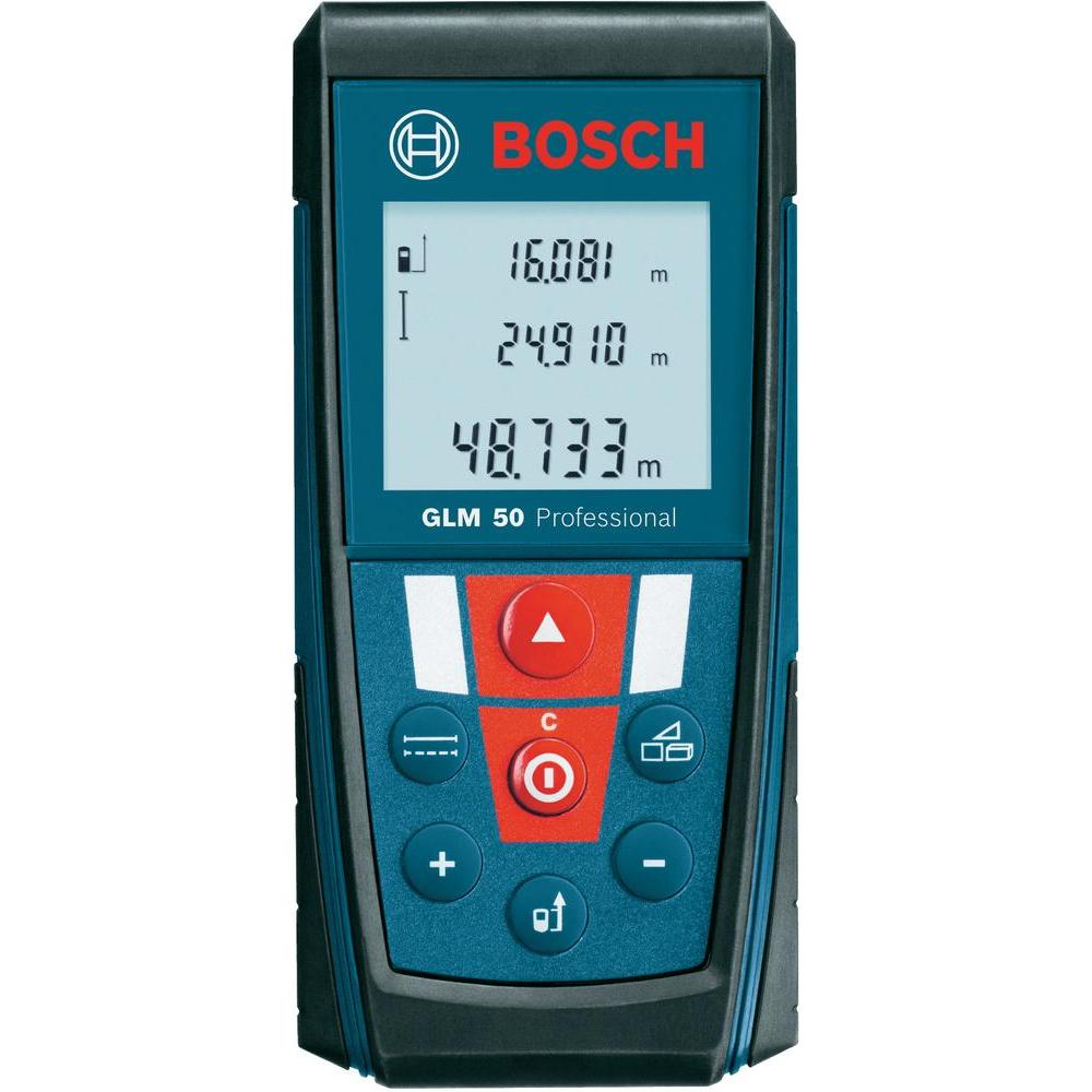 may-do-khoang-cach-bosch-glm-50
