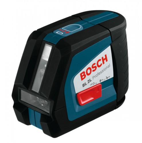 may-can-muc-laser-bosch-bl2l