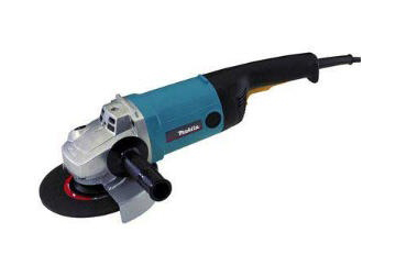may-mai-goc-2400w-makita-ga9030r