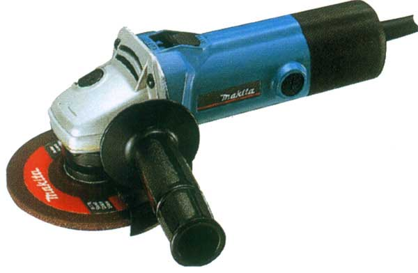 may-mai-makita-9525nb