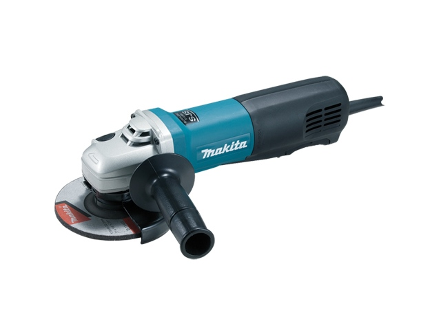 may-mai-makita-9565PZ