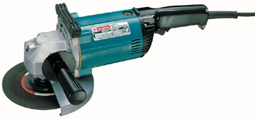 may-mai-makita-9607NB
