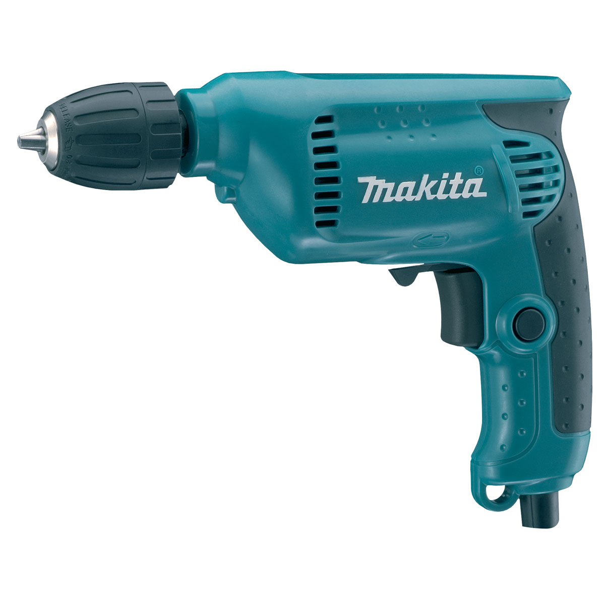 May-Khoan-Makita-641310mm