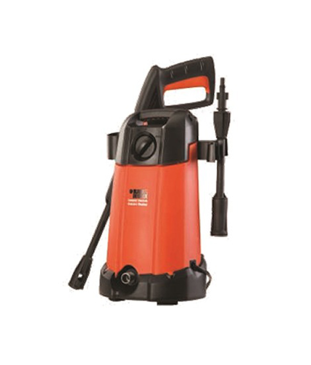 may-phun-xit-ap-luc-BLACK-DECKER-PW1200