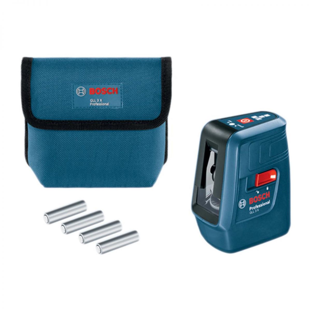 may-can-muc-bosch-GLL-3X-Professional