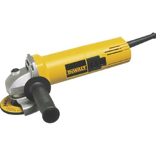 may-mai-dewalt-DW810