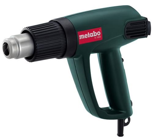 may-thoi-hoi-nong-metabo-h1600