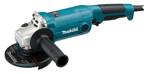 may-mai-makita-GA5020