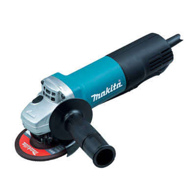 may-mai-Makita-9556HP