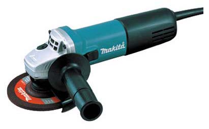 may-mai-Makita-9558NB