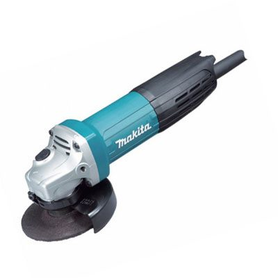 may-mai-Makita-GA4031