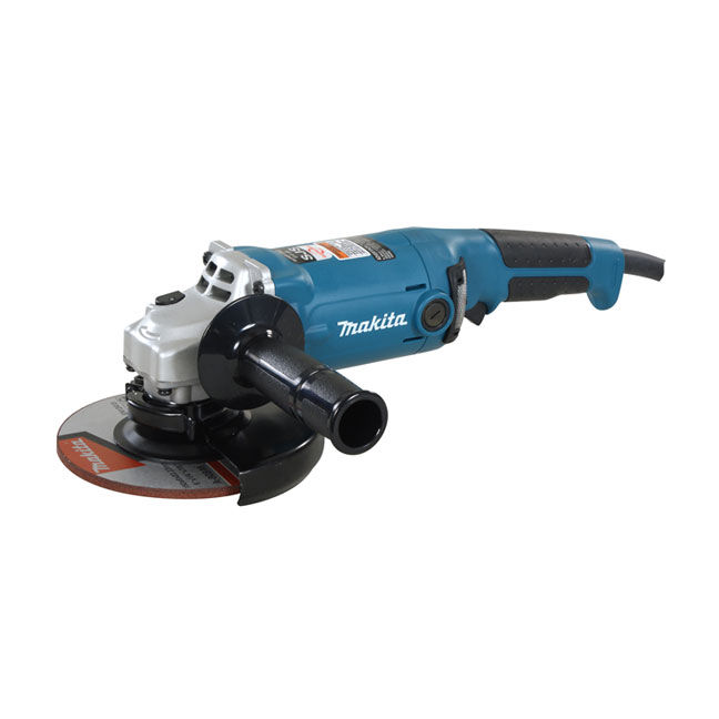 may-mai-Makita-GA6020-