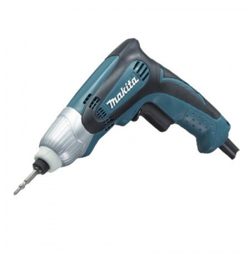 may-van-vit-makita-td0100