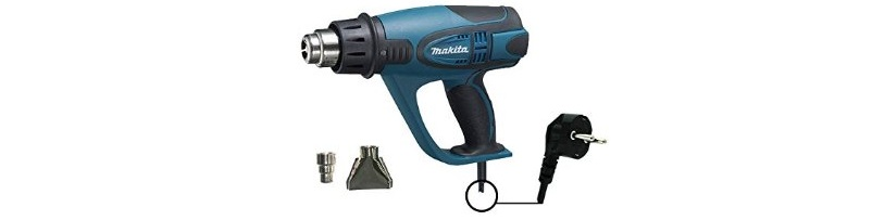 May-thoi-hoi-nong-Makita-HG600