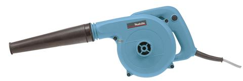 may-thoi-makita-ub1101