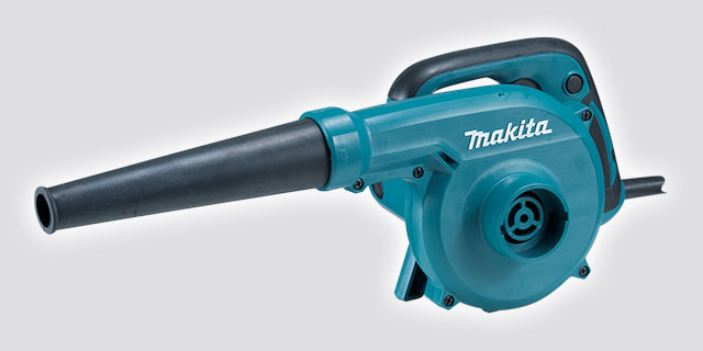 may-thoi-makita-UB1103