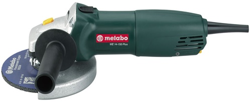 may-mai-metabo-WE14-150plus