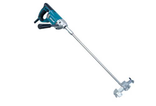 may-tron-makita-ut1305