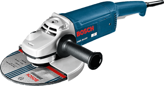 may-mai-bosch-gws-20-230-