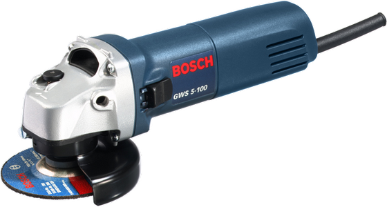 may-mai-bosch-gws-5-100