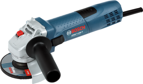 may-mai-bosch-gws-7-100-t