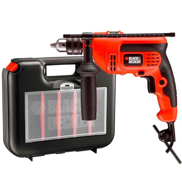 may-khoan-black-decker-kr604rek