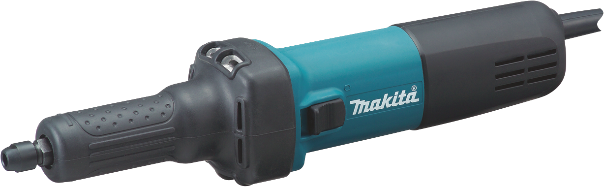 may-mai-khuon-makita-gd0601
