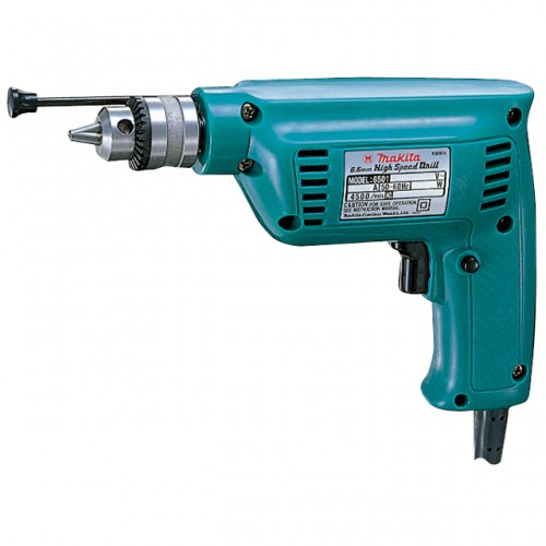 may-khoan-Makita6501