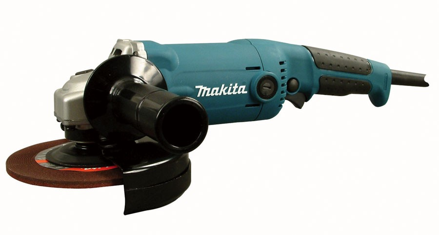 may-mai-makita-ga6010