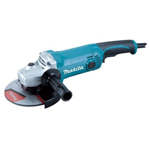 may-mai-makita-ga7050
