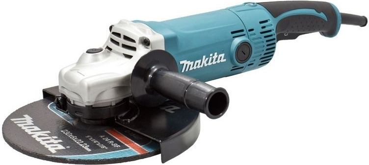 may-mai-makita-ga9050