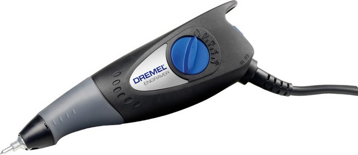 may-khac-dremel-engraver-290-56