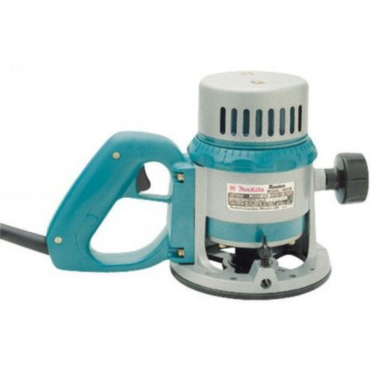 may-phay-makita-3601b