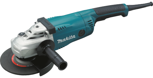 may-mai-makita-ga7020